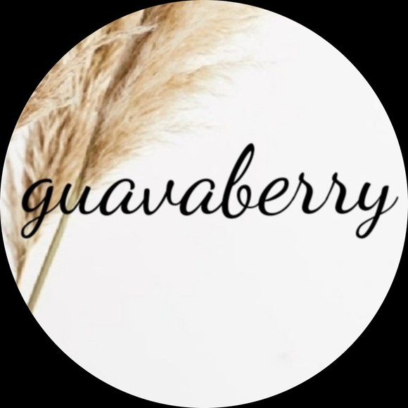 guavaberry12